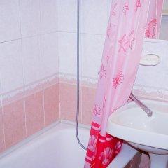 Гостиница Никоновка 3* Номер категории Эконом фото 5