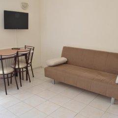 Isla Apart Турция, Мармарис - 3 отзыва об отеле, цены и фото номеров - забронировать отель Isla Apart онлайн комната для гостей фото 9