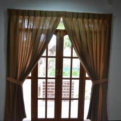 Отель Senowin Holiday Resort комната для гостей