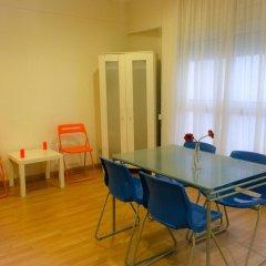 Апартаменты Barcelona City Apartment Барселона помещение для мероприятий