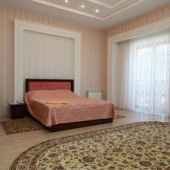 Гостиница Старый Сталинград 4* Стандартный номер двуспальная кровать фото 2