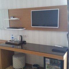 Dies Hotel Турция, Диярбакыр - отзывы, цены и фото номеров - забронировать отель Dies Hotel онлайн в номере