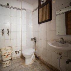 Hotel Sunrise Dx ванная