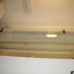 Отель Ibis Centre Gare Midi 3* Стандартный номер фото 4