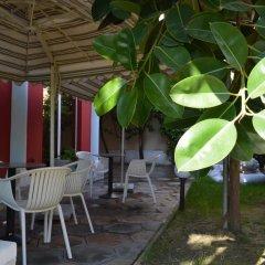 Отель Ani Албания, Дуррес - отзывы, цены и фото номеров - забронировать отель Ani онлайн фото 2
