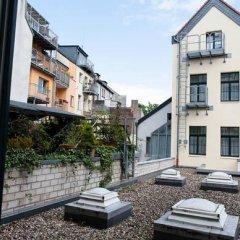 Отель Astor & Aparthotel Германия, Кёльн - отзывы, цены и фото номеров - забронировать отель Astor & Aparthotel онлайн парковка