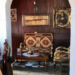 Hotel Iliada фото 6