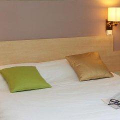 Отель Amhotel Italie Франция, Париж - отзывы, цены и фото номеров - забронировать отель Amhotel Italie онлайн комната для гостей фото 3