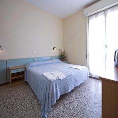 Отель Telstar 3* Стандартный номер с двуспальной кроватью фото 8