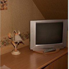 Hotel Georgenburg 2* Стандартный номер разные типы кроватей