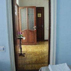 Hostel Inn Osh Кровать в женском общем номере с двухъярусной кроватью фото 4