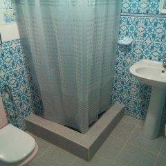 Отель Dar Kouider 2 Марокко, Рабат - отзывы, цены и фото номеров - забронировать отель Dar Kouider 2 онлайн сауна