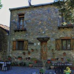 Отель Casa Gerbe фото 9