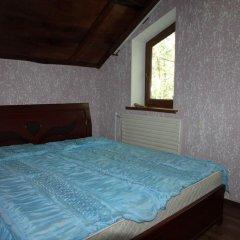 Отель Bari Cottage In Tsaghkadzor комната для гостей