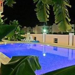 Villa Yenisey Вилла Делюкс с различными типами кроватей фото 32