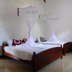 Отель Freedom Lodge Thissamaharama комната для гостей фото 3