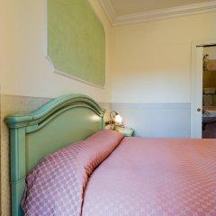 Hotel Louis 3* Стандартный номер с двуспальной кроватью фото 8