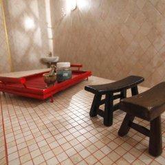 Апартаменты Шанхай спа