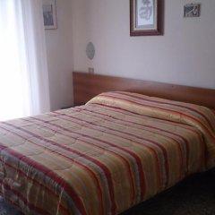 Hotel Cortina 3* Стандартный номер с двуспальной кроватью фото 9