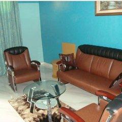 Отель Solab Hotels And Suites комната для гостей фото 2