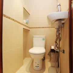 Гостиница Apartlux Leningradskaya Suite Апартаменты с различными типами кроватей фото 25