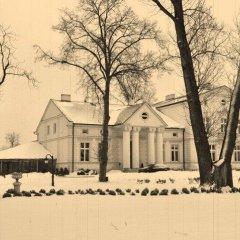 Отель Pałac Piorunów & Spa фото 3
