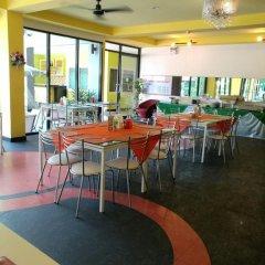 Отель UD Pattaya фото 2