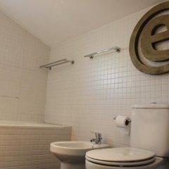 Отель Blue House - Modern Style Triplex ванная фото 2