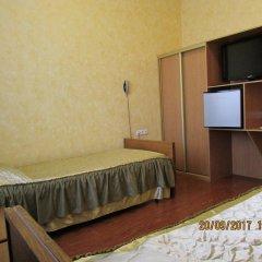 Гостевой дом Котляково Номер Комфорт с различными типами кроватей фото 2