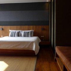 Отель Luxx Xl At Lungsuan 4* Студия фото 11