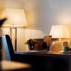 Arcade Hotel 3* Номер Комфорт с различными типами кроватей