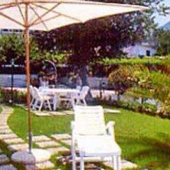 Hotel La Costiera Аджерола помещение для мероприятий