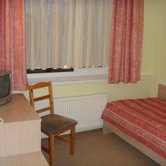 Отель Marinas Nams комната для гостей