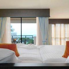 Отель Baan Khun Nine 3* Номер Делюкс фото 6