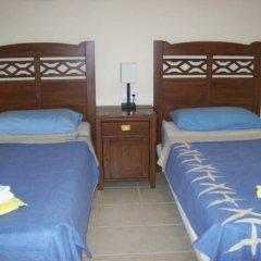 Отель Apartamento Vistas del Mar детские мероприятия