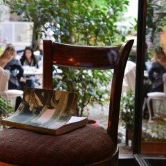 Kitapevi Hotel Турция, Бурса - отзывы, цены и фото номеров - забронировать отель Kitapevi Hotel онлайн спа фото 2