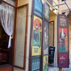 Апартаменты Gazpacho Apartment Апартаменты с различными типами кроватей фото 26