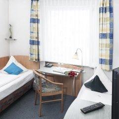 Отель Lorenz Hotel Zentral Германия, Нюрнберг - отзывы, цены и фото номеров - забронировать отель Lorenz Hotel Zentral онлайн детские мероприятия
