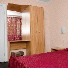 Vityaz Hotel комната для гостей фото 5