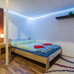 Отель TO MA Apartments Венгрия, Будапешт - отзывы, цены и фото номеров - забронировать отель TO MA Apartments онлайн детские мероприятия фото 2