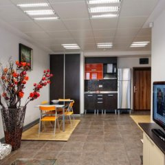 Апартаменты Apartment House - Delta интерьер отеля фото 3