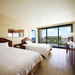 Отель Guam Reef 4* Люкс фото 2