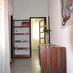 Отель Sardinia Relax интерьер отеля