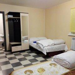 Hostel Putnik Улучшенный номер фото 3