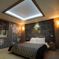 Отель Top Motel Daegu Южная Корея, Тэгу - отзывы, цены и фото номеров - забронировать отель Top Motel Daegu онлайн комната для гостей