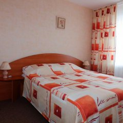 Гостиница Уютная в Тюмени отзывы, цены и фото номеров - забронировать гостиницу Уютная онлайн Тюмень детские мероприятия