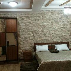 Арт-Отель Аурум Люкс разные типы кроватей фото 6