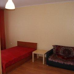 Гостиница ВикторияОтель на Мусы Джалиля Стандартный номер разные типы кроватей фото 14