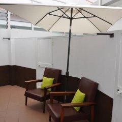 Отель Casas Do Largo Dos Milagres Машику помещение для мероприятий
