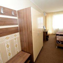 Radina Family Hotel 2* Стандартный номер фото 6